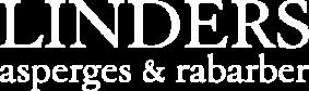logo-linders-wit